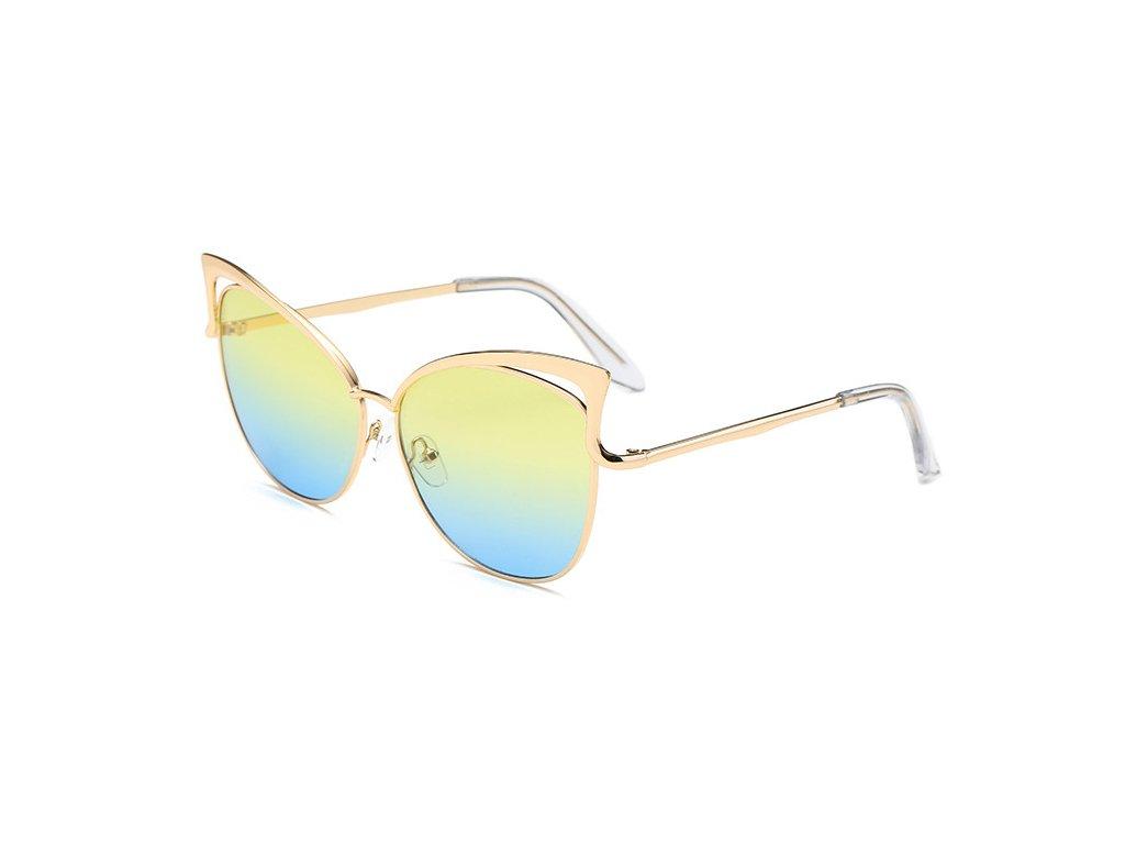 Slnečné okuliare Richcat