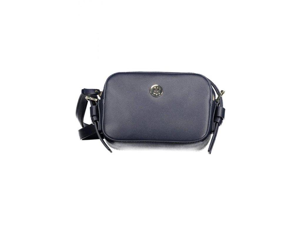 Kabelka TOMMY HILFIGER - Classic Saffiano Camera Bag