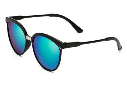 Slnečné okuliare Zoe