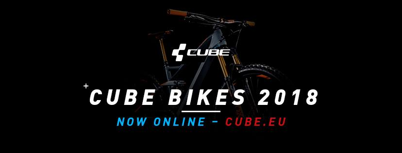 Cube2018