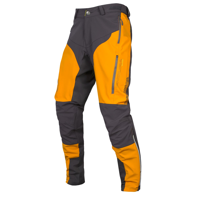 Dlouhé kalhoty