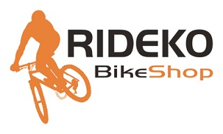RIDEKO bike shop