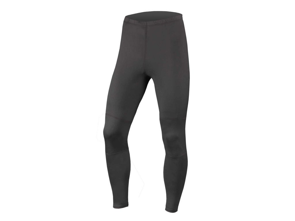 Kalhoty Endura Multi-Tight elastické E5005