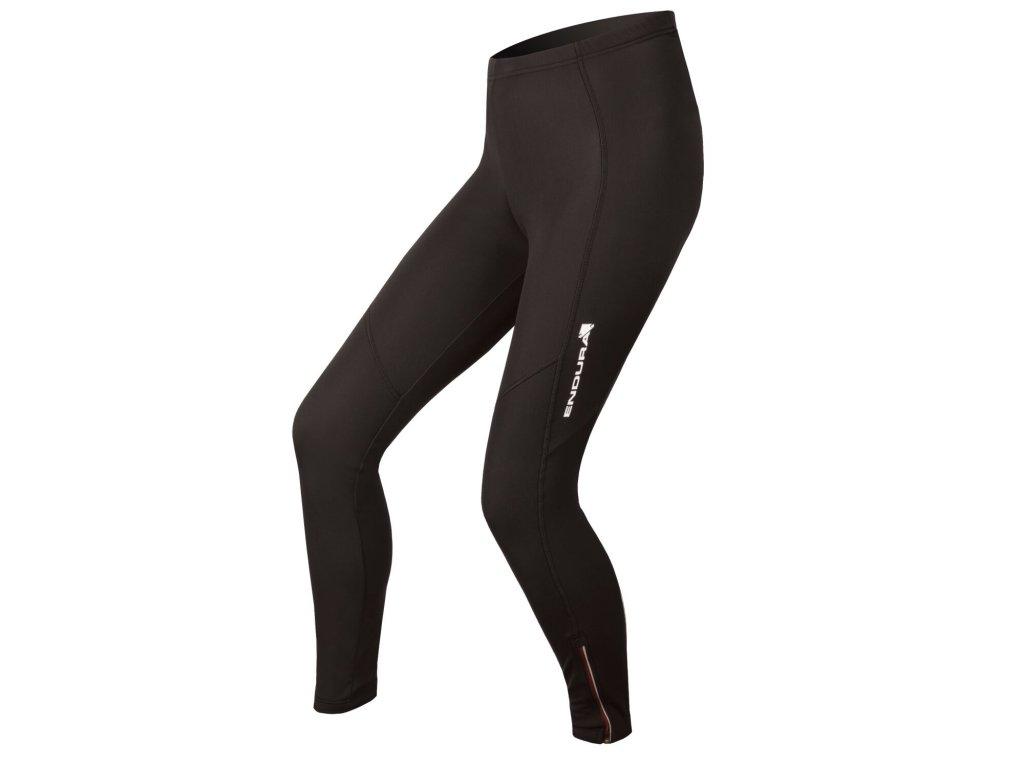 Dámské kalhoty Endura Thermolite® bez vložky - E6020