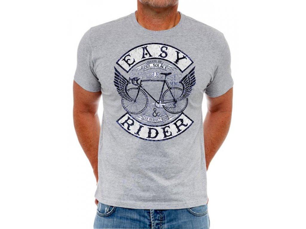 Easy Rider Mens Tee 34ca4bf6 0412 416a 9680 41a0c9cef9d5 1024x1024