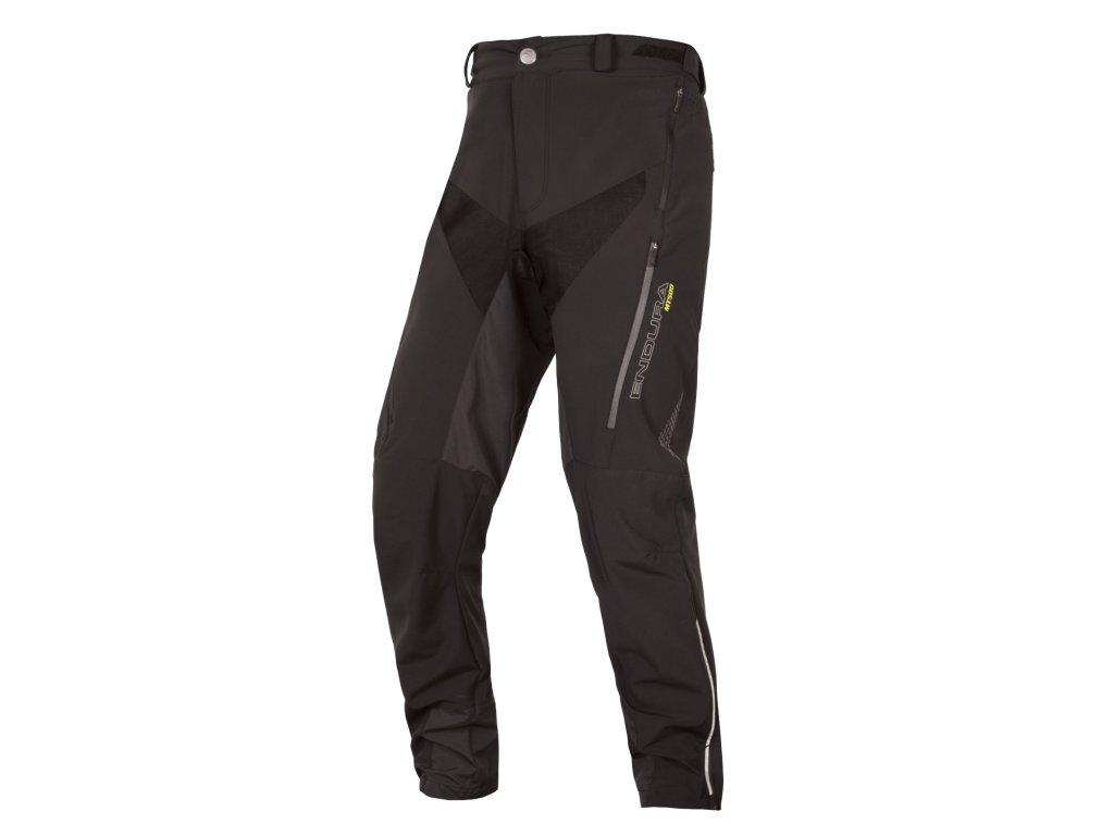 795d907ad8648 Dlouhé kalhoty - RIDEKO bike shop