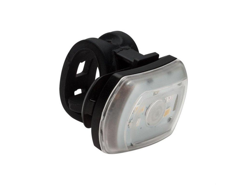 světlo BLACKBURN 2Fer USB Přední/zadní blikačka