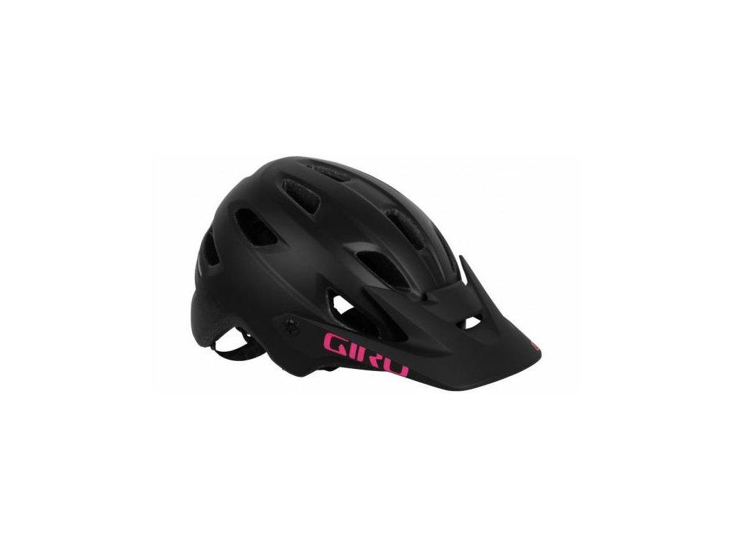 giro cartelle mtb helmet mips 607046 1 l