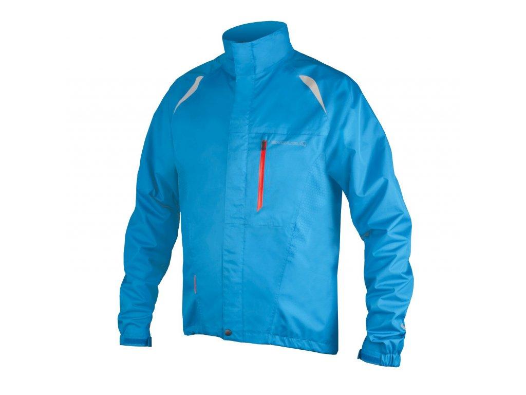 Bunda Endura Gridlock II - E9063 blue