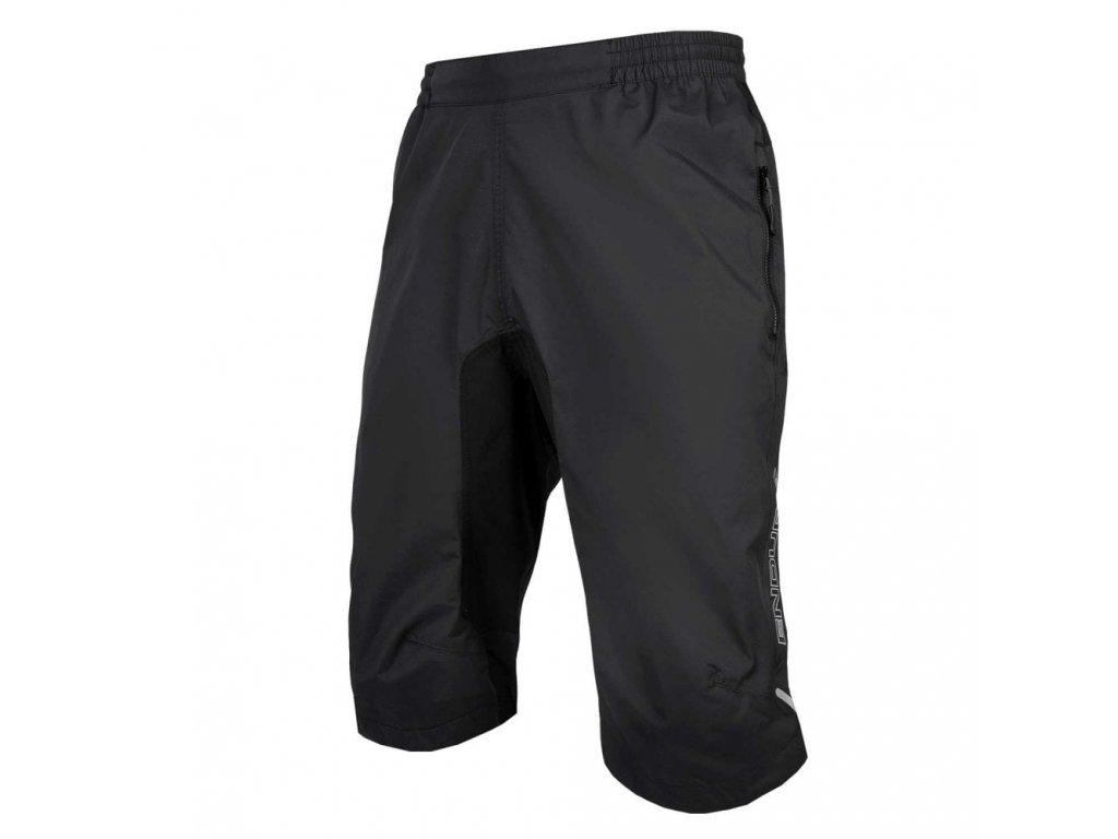 endura hummvee waterproof shorts 2020 p340856 525682 image