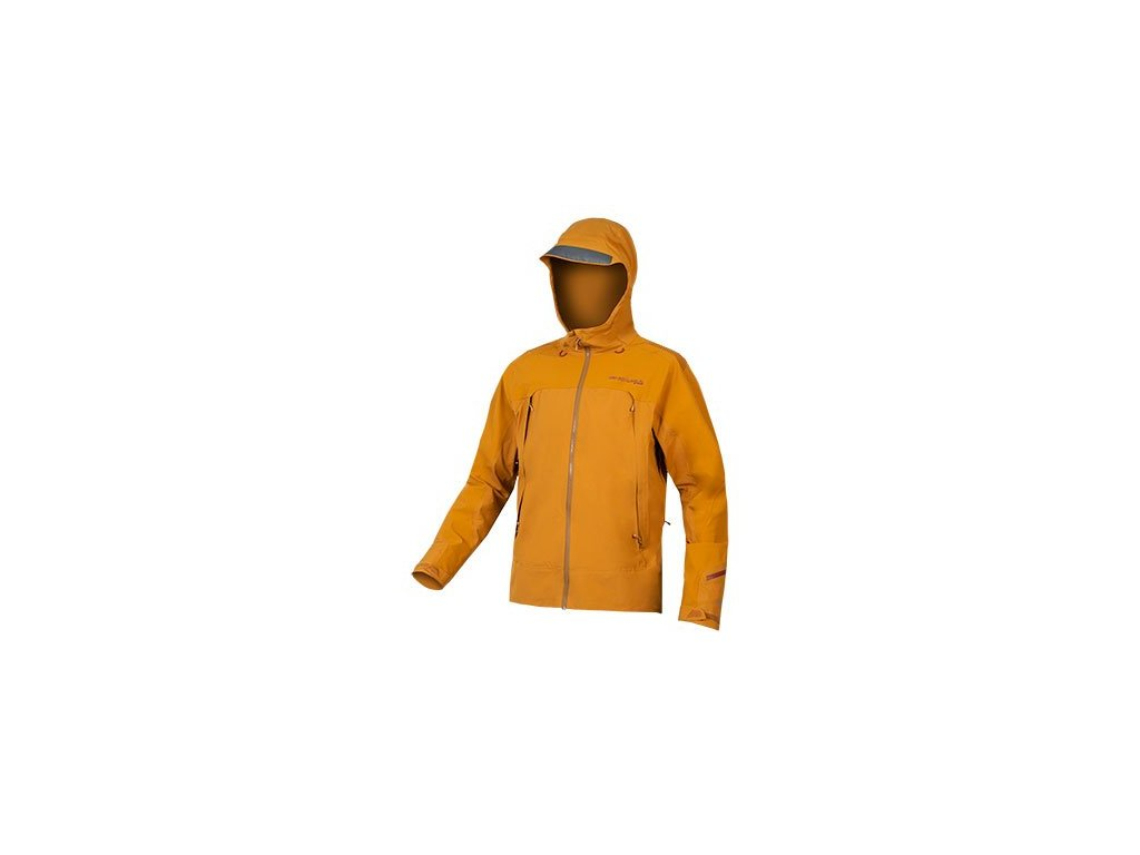e9152nu bunda panska mt500 waterproof ii exoshell40dr nutmeg ie1432231