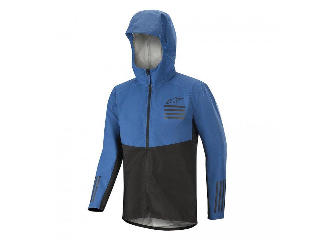 1250519 1168 fr youth descender jacket web 1 1000x1000