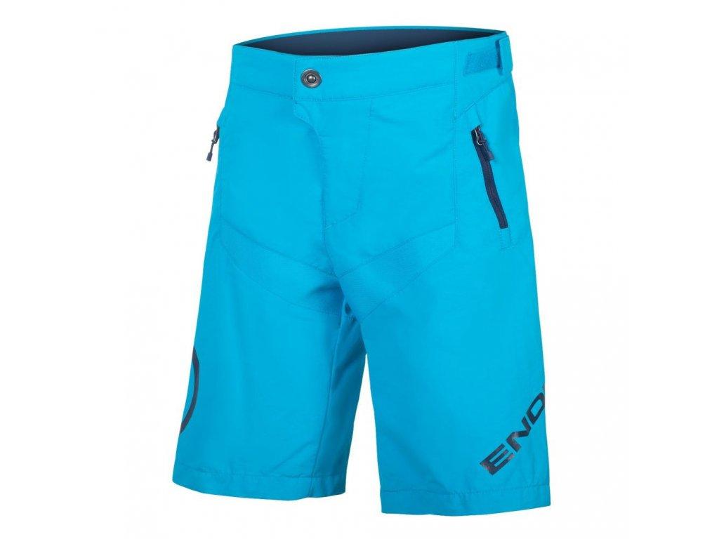 endura kids mt500 jr short with liner shorts bibs pants e7143 3 39415