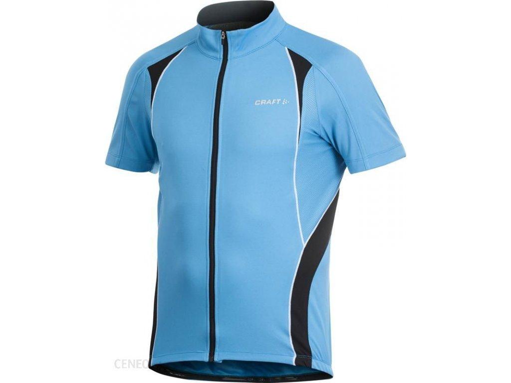 i craft active bike meska koszulka rowerowa 1901287 2310