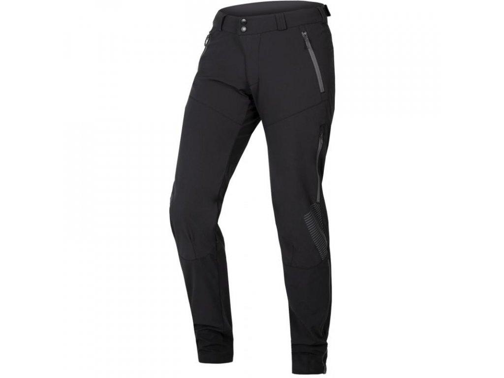 Dámské kalhoty Endura  MT500 Spray II - E8109BK