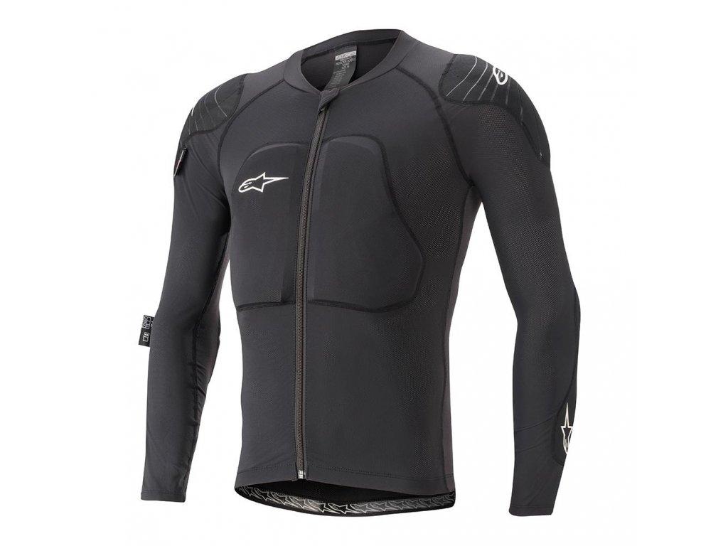 1656920 10 fr paragon lite protection ls jacket web 1 1000x1000