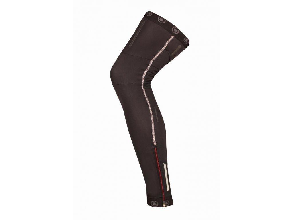 Návleky na nohy Endura Windchill E1003 velikost S-M