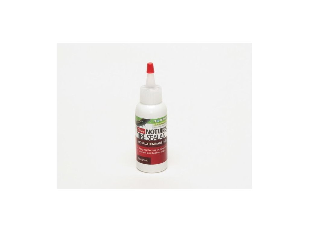 Tmel NoTubes SOLUTION 59ml