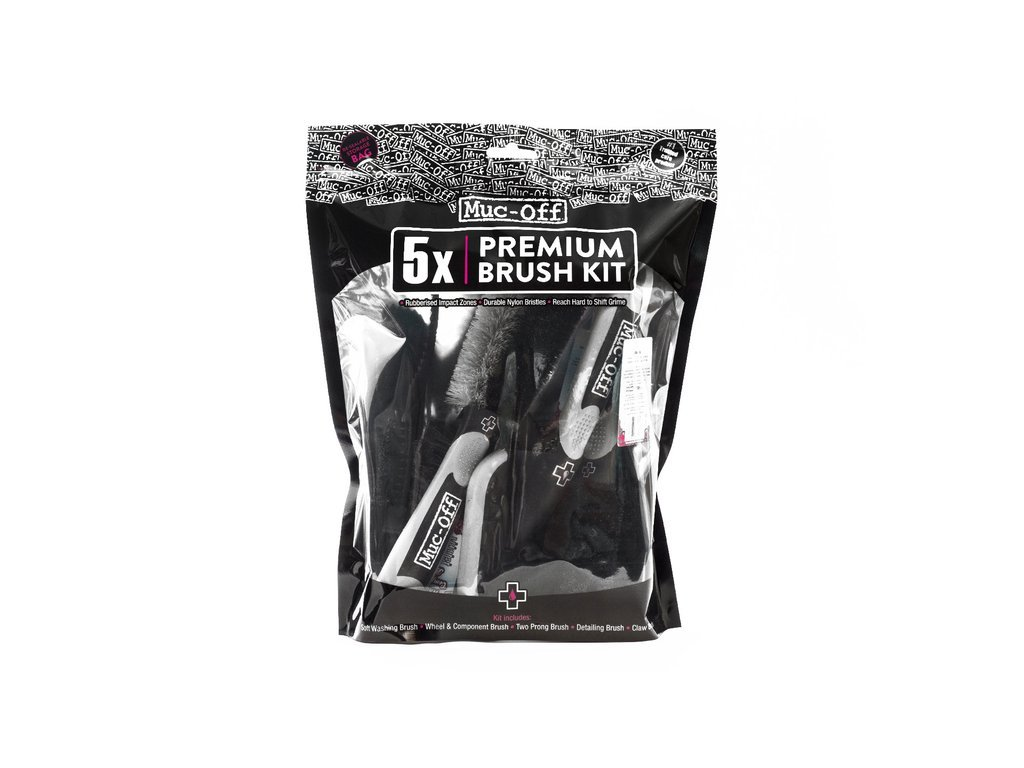206 5x Premium Brush Kit 1 1024x1024