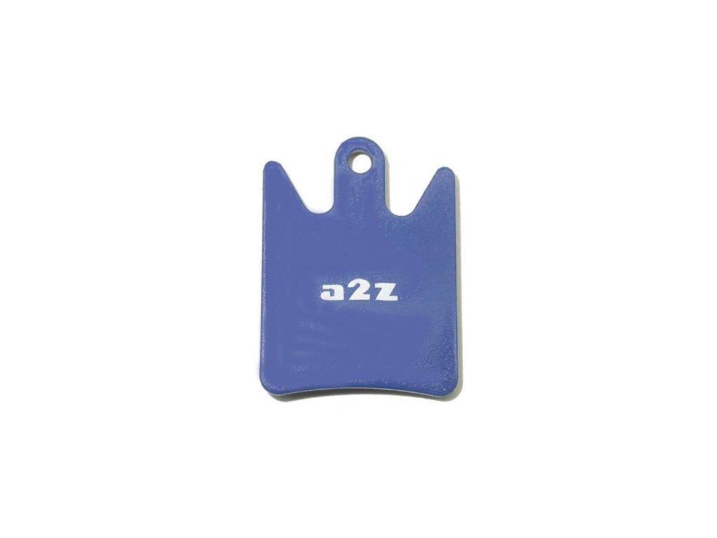 AZ 581 4ceb9937505d0
