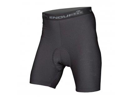 Kraťasy Endura Clickfast™ spodní s vložkou