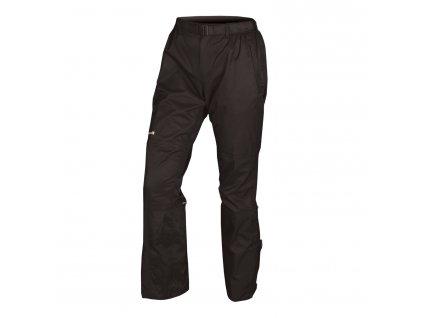 Kalhoty Endura Gridlock II vrchní - dámské
