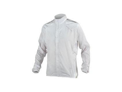 endura bunda pakajak white original
