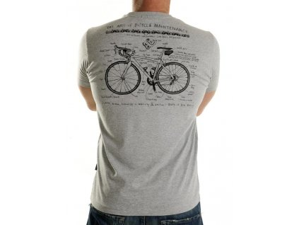 010 Bike Maint Grey db06ffc9 b250 469d 8f67 4834075cde98 1024x1024