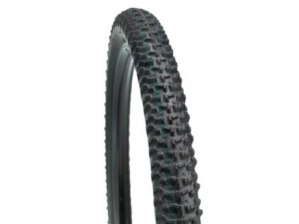 "pneu WTB ExiWolf 29""x2,3 Race tire"