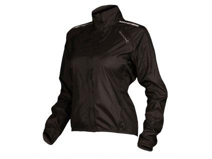 endura womens pakajak jacket 159313 1