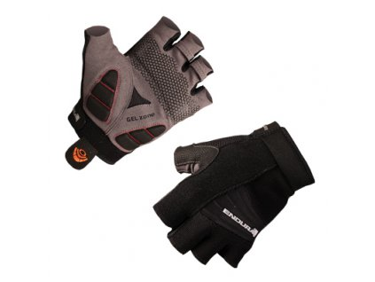 endura rukavice mighty mitts e0010 endrummbk 03 jpg big ies22323