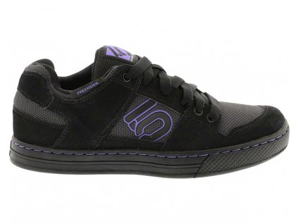 Boty Five Ten Freerider W Black / Purple
