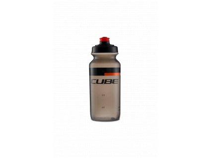 Láhev CUBE bottle 0,5l Icon teamline