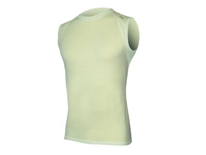 endura baabaa merino sleeveless baselayer 186310 1