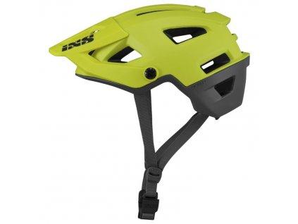 ixs helma trigger am lime (1)