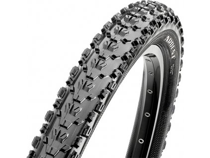 Maxxis Ardent 2018 1