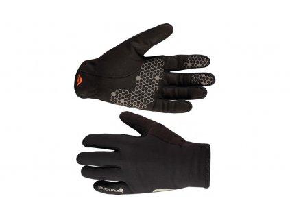 endura rukavice thermolite roubaix v
