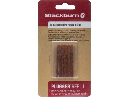 Blackburn Plugger Tubeless Tire Ersatzstopfen[640x480]