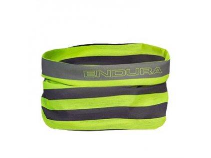 endura e0043yv satek multitube hi viz yellow i67540