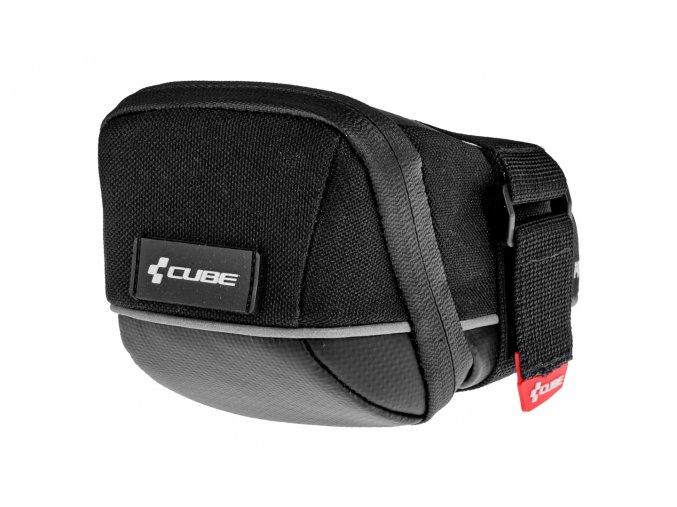 Brašna pod sedlo Cube Bag Pro S