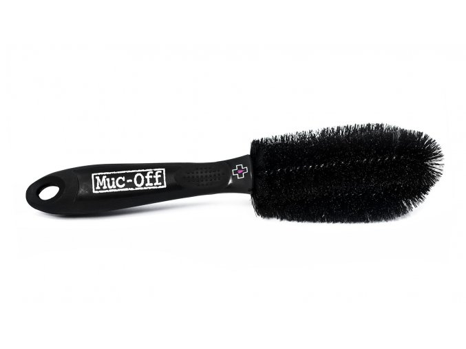 371 Wheel and Component Brush 1 1024x1024