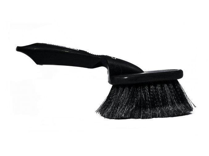 370 Soft Washing Brush 1 1024x1024