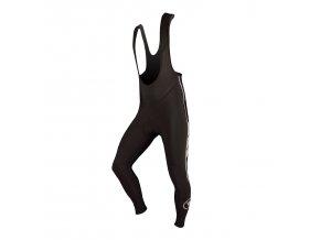 Kalhoty Endura Luminite elastické se šlemi