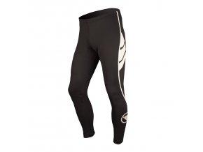 Kalhoty Endura Luminite elastické
