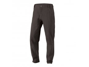 Kalhoty Endura Trekkit