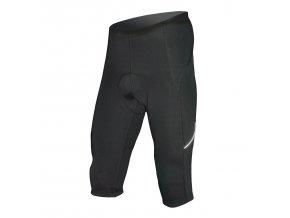 Kalhoty Endura Meryl® ¾ elastické
