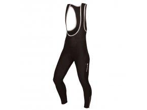 Kalhoty Endura Windchill DS elastické se šlemi - dámské