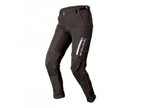 Kalhoty Endura SingleTrack II - dámské