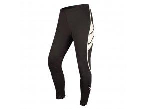 Kalhoty Endura Luminite elastické - dámské