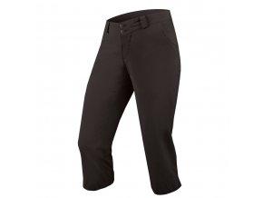 Kalhoty Endura Trekkit 3/4 - dámské